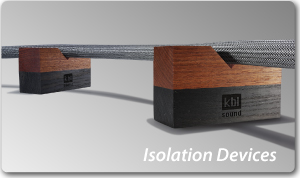 Products-Isolationdevices