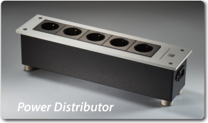 Products-Power-Distributor