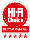 hfc recommended