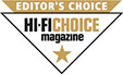 hfc-editors-choice